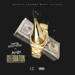 New Music: Young Greatness ft. Akon – Celebration