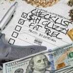 New Music: Shy Glizzy & Fat Trel – Checklist