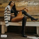 New Music: Tink – Count It Up (Prod. By Jahlil Beats)