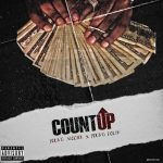 New Music: Young Scooter & Young Dolph – Count Up