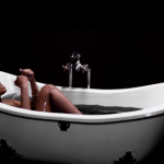 Video: Dej Loaf – 'Goals' / 'Vibes / Chase Mine' / 'Who Am I?'