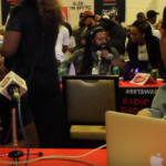 Video: Desiigner on Working With Pusha T, Kanye West, & More With Hot 97