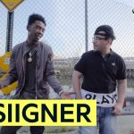 Desiigner Talks His Rise To Fame, Getting Shot & More With Rob Markman (VIDEO)