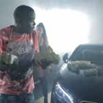 Video: Bleezy & K.I. – Either Way