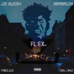 New Music: Joe Budden ft. Fabolous & Tory Lanez – Flex (Prod. araabMUZIK)
