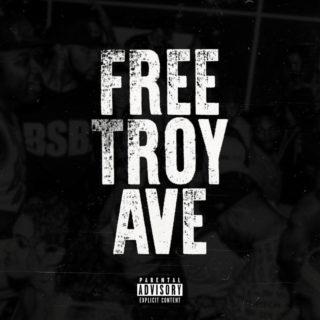 freetroyave
