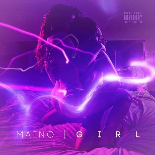 New Music: Maino – 'Girl' (Remix)