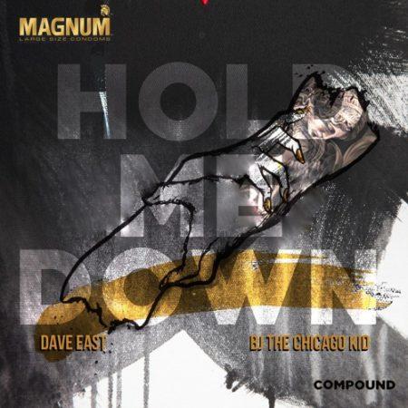 holdmedown
