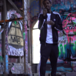 Video: Lil Reese – However