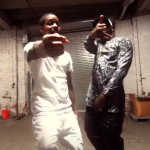 Video: Lil Durk ft. Johnny May Cash – I Go