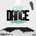 New Music: Jadakiss & Nino Man – 'One Dance' / 'Pop Style' (Remixes)