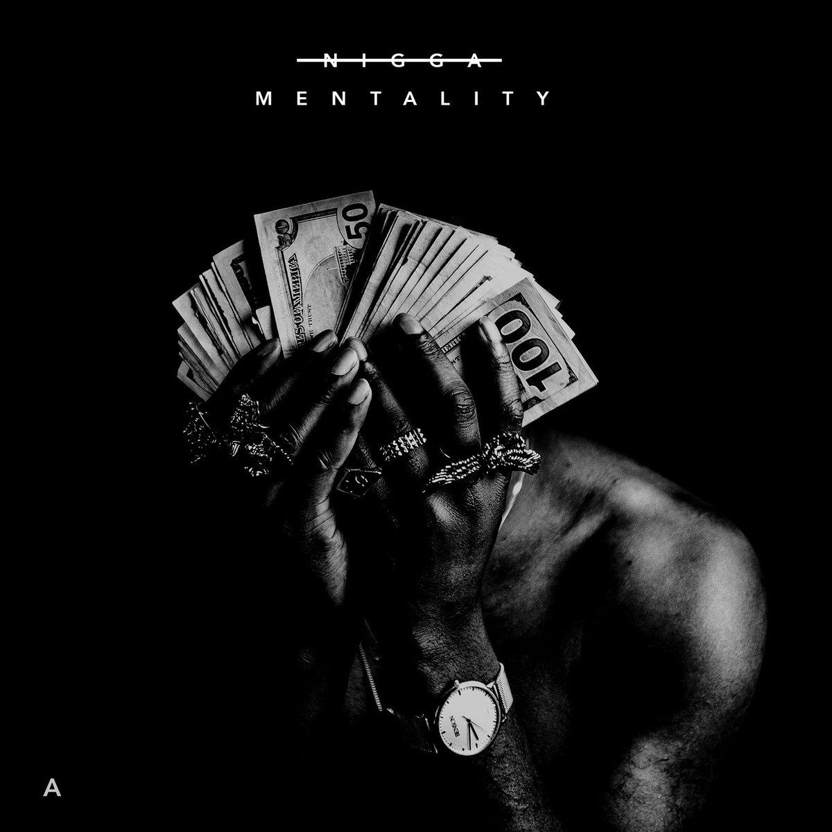 New Music: Jay IDK – A/B (Singles)