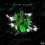 New Music: Kelow LaTesha – Go Head