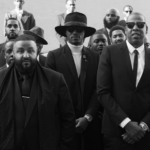 Video: DJ Khaled ft. Jay Z & Future – I Got The Keys
