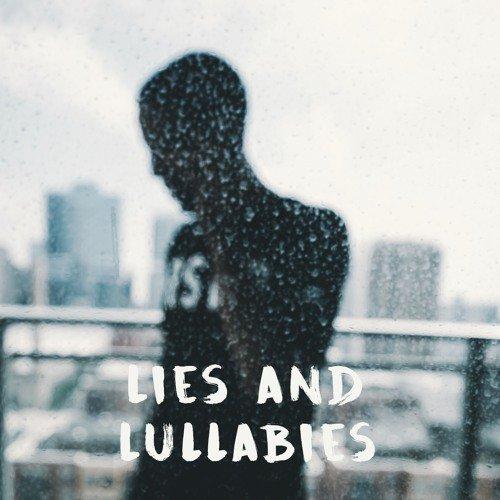New Music: Rockie Fresh – Lies and Lullabies