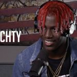 Lil Yachty Talks Career, Musical Influences & More On 'Ebro In The Morning' (VIDEO)