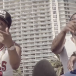 Video: Young Lito ft. Troy Ave – I Love This Game
