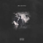 Stream OG Maco's 'OG Maco 2' Project