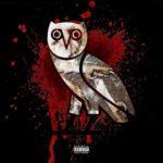 New Music: Joe Budden – 'Making A Murderer Pt. 1' (Drake Diss)