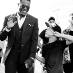 New Music: Maxwell – 'All The Ways Love Can Feel'