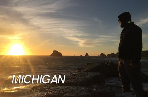 New Music: Kyle Rapps – Michigan