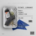 New Music: Peewee Longway – @ Me