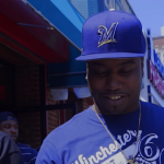 Video: Jadakiss & Nino Man – Block Style