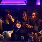 Video: Nyck Caution ft. Joey Bada$$ – What's Understood (Prod. By Metro Boomin)