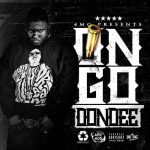 Video: DonDee – On Go