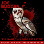 Podcast: Joe Budden & Rory – I'll Name This Podcast Later (Ep. 71)