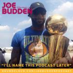 Podcast: Joe Budden, Rory, & Marisa Mendez – I'll Name This Podcast Later (Ep. 70)