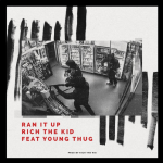 New Music: Rich The Kid ft. Young Thug – Ran It Up
