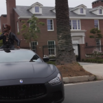 Video: Rich The Kid – Got Rich