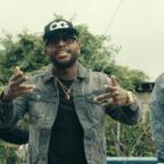 New Video: Royce Da 5'9 – Layers (Ft. Rick Ross & Pusha T)