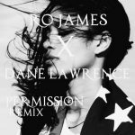 New Music: Ro James – Permission Remix (Ft. Dane Lawrence)