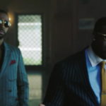 New Video: A$AP Ferg – World Is Mine (Ft. Big Sean)
