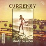 Stream Curren$y's New EP 'Stoned on Ocean'