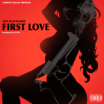 New Music: Swa Playmaker – First Love [Prod. by TOPE]