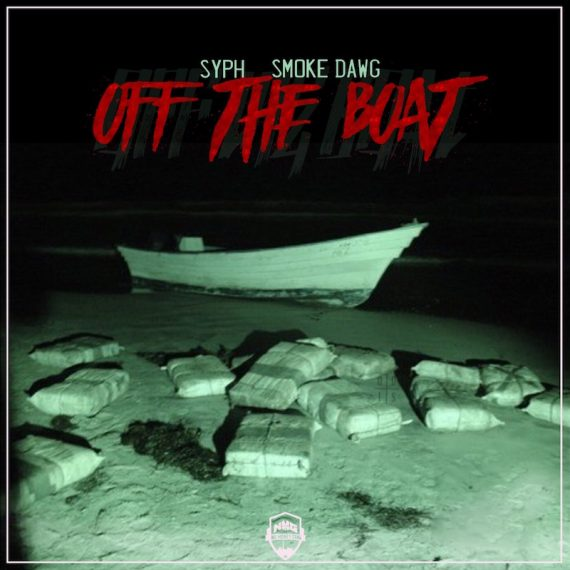 syph-smoke-dawg-off-the-boat
