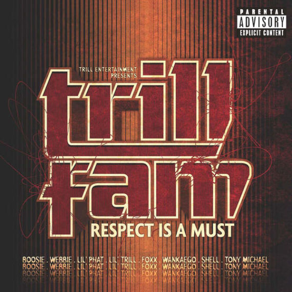 trill-fam-is-a-must