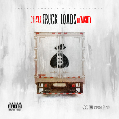 truck-loads