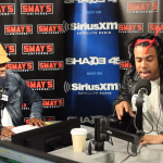 Video: Vic Mensa – 5 Fingers of Death Freestyle