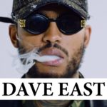 Video: Dave East – XXL Freshman 2016 Freestyle + Profile