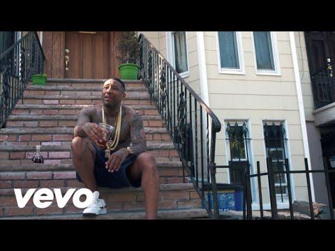 Video: Maino – Mama Loves Me