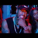 Video: Tank ft. Yo Gotti – I Love Ya
