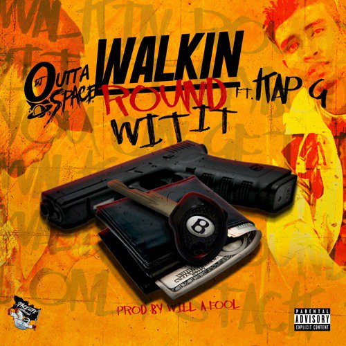 walk-around-with-it