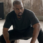 New Music: Kanye West – Father Stretch My Hands (Extended Version)