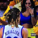 New Music: Wiz Khalifa – More & More