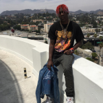 New Music: Lil Yachty – Check Up