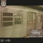 New Music: Dre Carter – Yippie